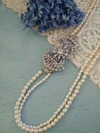 Necklace (BN107)