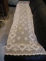 Antique Lace (E1282-20)