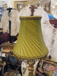 Lamp Shade (EUK187)