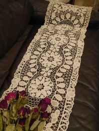 Antique Lace (E1806-20)