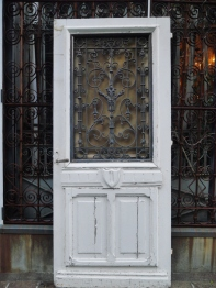 French Door (193-21)
