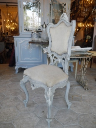 French Chair (35101-19)