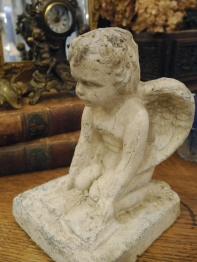 Angel Object (W46-16)
