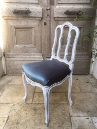 French Chair (TA144)