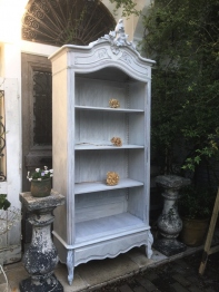 Armoire Shelf (024-12)