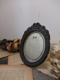 Small Photo Frame (A)