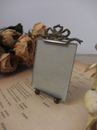 Small Photo Frame (G)