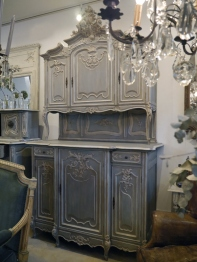 Armoire Cabinet (360-14)