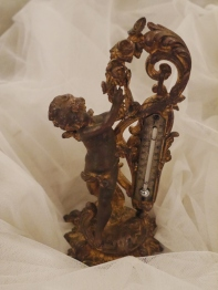 Angel Thermometer (F27-21)