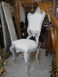 French Chair (35102-19)