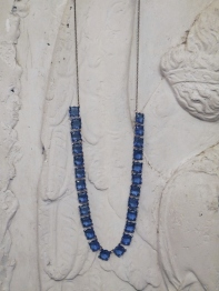Necklace (N16)
