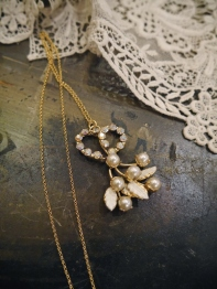 Necklace (BN033)