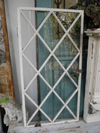 French Window <Large> (F-3)