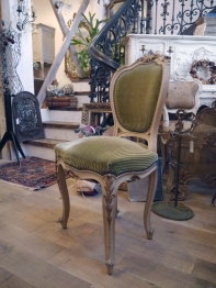 French Chair (421-14)