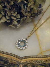 Necklace (BN043)