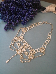 Necklace (MR-004)