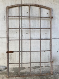 Window Frame (648-20)