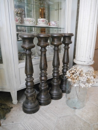 Candle Stand (210-23)
