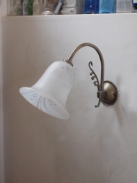 Wall Light (EU745)